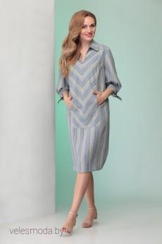 Платье 352 Angelina&Company