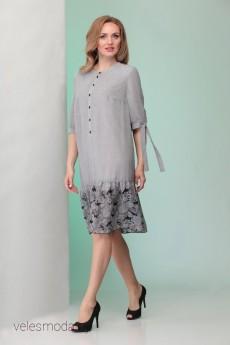 Платье 353 Angelina&Company