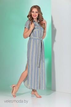 Платье 354 Angelina&Company