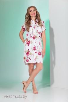 Платье 358 Angelina&Company