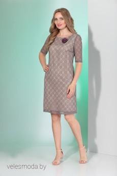 Платье 361 Angelina&Company