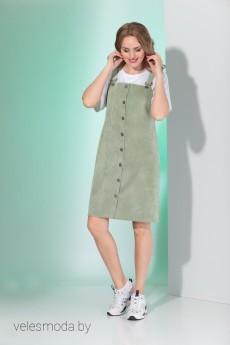 Платье 362 Angelina&Company