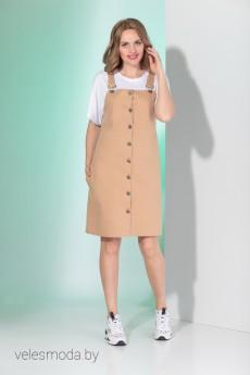 Платье 363 Angelina&Company