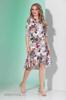 *Платье - Angelina&Company
