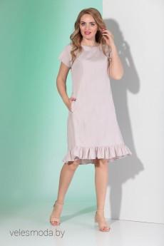Платье 380 Angelina&Company