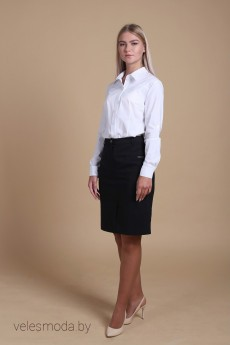 Блузка 061 AnnLine