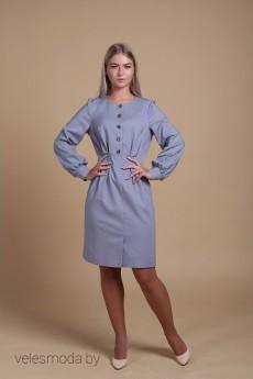 Платье 25-20 AnnLine