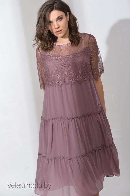 Платье 055 Anna Majewska