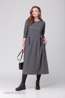 *Платье - Anna Majewska