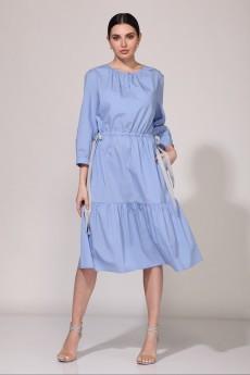 Платье 1444 Anna Majewska