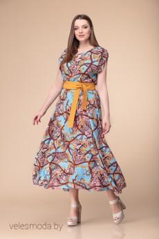 Платье - Anna Majewska