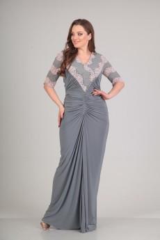 Платье 1117 Denissa