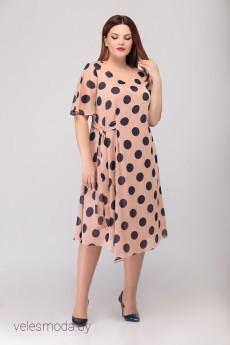 Платье 1307 DENISSA