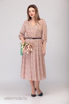 Платье 1308 DENISSA