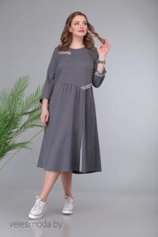 Платье 1333 DENISSA