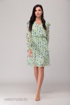 Платье 1300 DENISSA