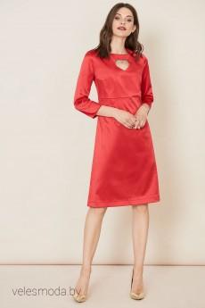 Платье 3003+1001 Art Ribbon