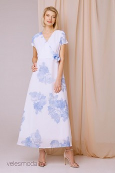 Платье 3318 Art Ribbon