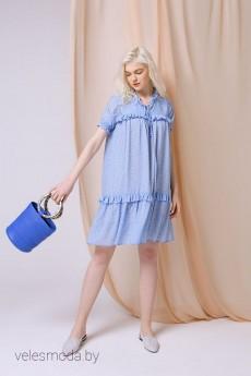 Платье 3256 Art Ribbon