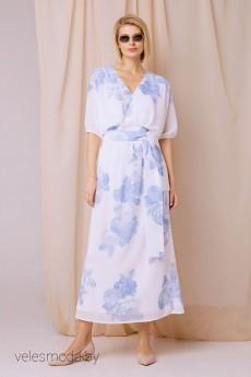 Платье 3271 Art Ribbon