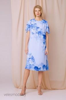 Платье 3288 Art Ribbon