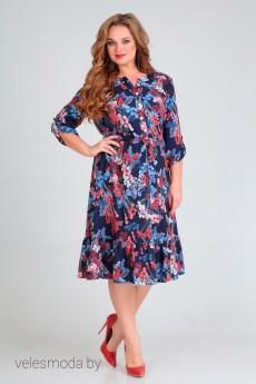 Платье 2470 Асолия