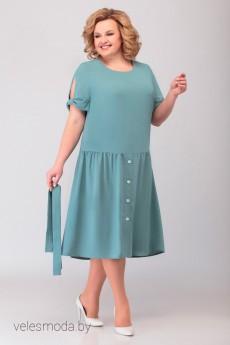 Платье 2471 Асолия