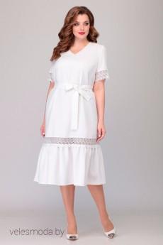 Платье 2475 Асолия