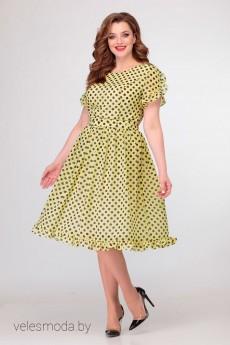 Платье 2479 Асолия