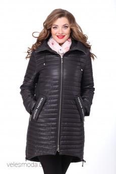 Пальто 3519 Асолия