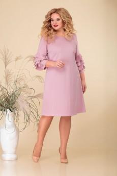 Платье 2513 Асолия