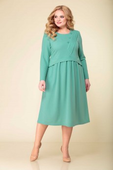 Платье 2525 Асолия