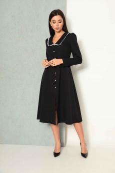 Платье 2544 Асолия