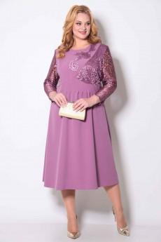 Платье 2547 Асолия