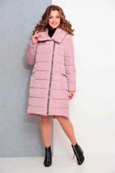 Пальто 3524 Асолия