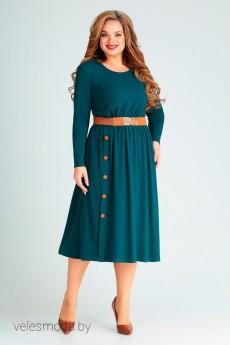 Платье 2454 Асолия