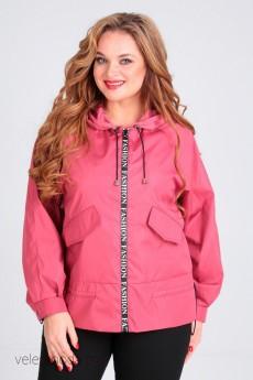 Куртка - Асолия