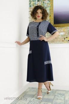 Платье 1011-1 Avanti Erika