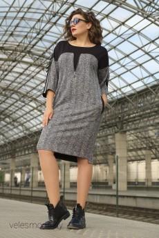 Платье 1084 Avanti Erika