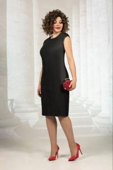 Платье 1158 Avanti Erika