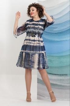 Платье 1185 Avanti Erika