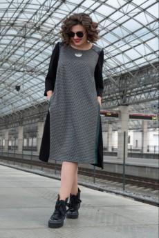 *Платье - Avanti Erika