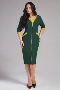 Платье 668-3 Avanti Erika