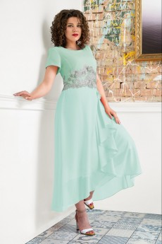 Платье 826-5 Avanti Erika