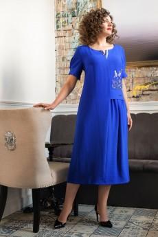 Платье 965-8 Avanti Erika