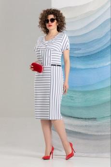 Платье 972-8 Avanti Erika
