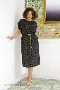 Платье 995-2 Avanti Erika