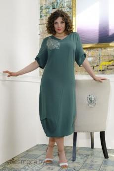 Платье 997-3 Avanti Erika