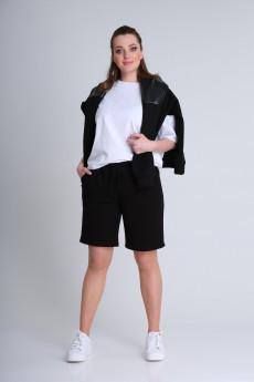 Костюм с шортами - BLISS