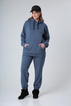 Спортивный костюм - BLISS